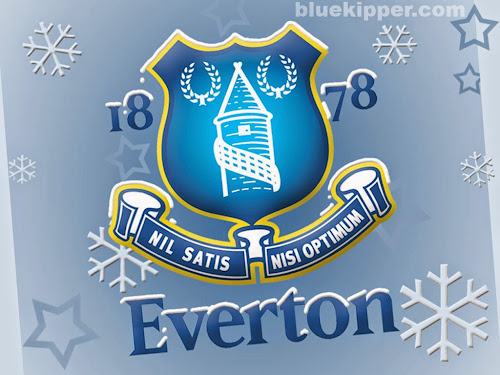 everton fc screensavers