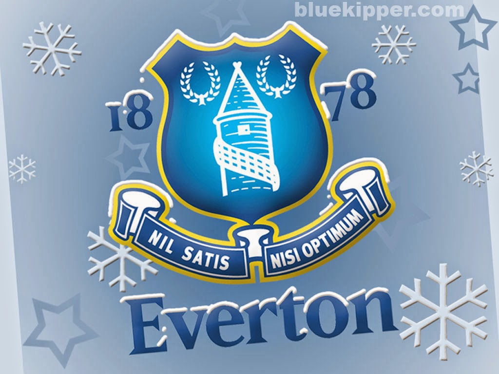 Gambar Wallpaper Everton Full Hd