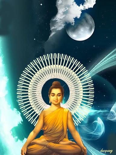 Niên đại xuất gia, thành đạo đức Bổn Sư trong kinh Phật Bản Hạnh Tập