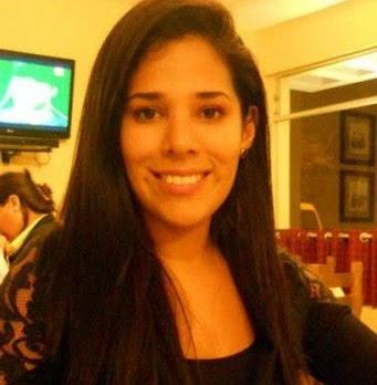 Rosario Araujo Photo 17