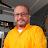 Manoj Ponkshe avatar image