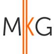 MKG M