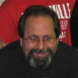 Ken Neal