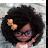D.L. L. avatar image