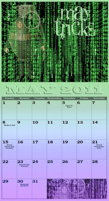 may june july calendar 2011. May+2011+calendar+canada
