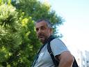 Acampamento de Verão 2011 - St. Tirso - Página 6 P8022435