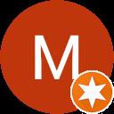 Mariusz P
