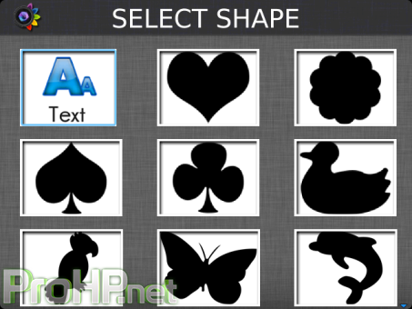 Photo Collage-Photo Frame-Photo Shape Maker v1.0.1 Preview 4