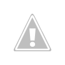 Crafty Cousins Feature