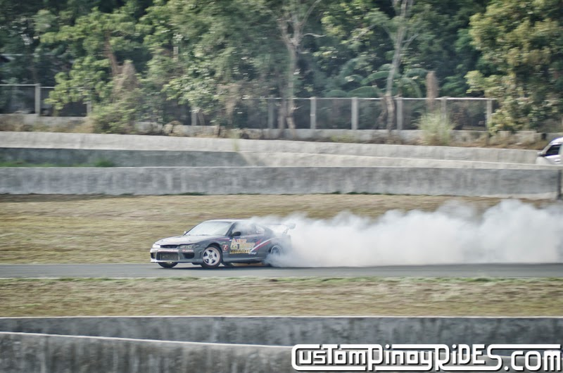 Custom Pinoy Rides MFest Drift Cars Car Photography Manila Philippines Philip Aragones Errol Panganiban THE aSTIG