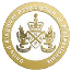 United Kingdom Association of Professionals Logo