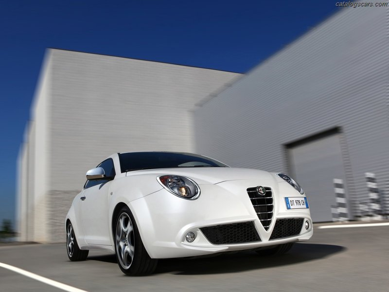 صور سيارة الفا روميو ميتو 2012 - اجمل خلفيات صور عربية الفا روميو ميتو 2012 - Alfa Romeo MiTo Photos Alfa_Romeo-MiTo_2011-09.jpg