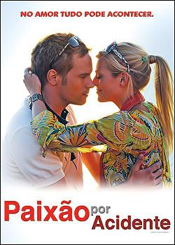 filmes Download   Paixão Por Acidente   BDRip x264   Dublado