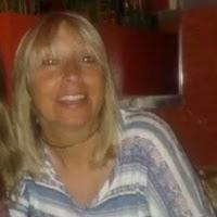Teresa Salter's avatar