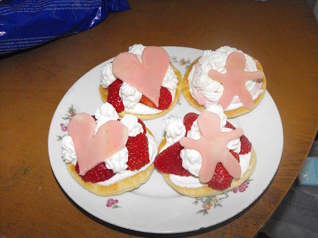 gâteau avec des coeurs - Page 10 001