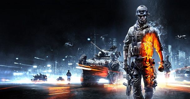 crack battlefield 3 reloaded mf