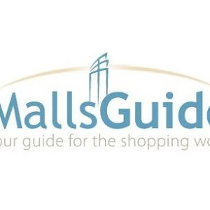 Who is Malls Guide?