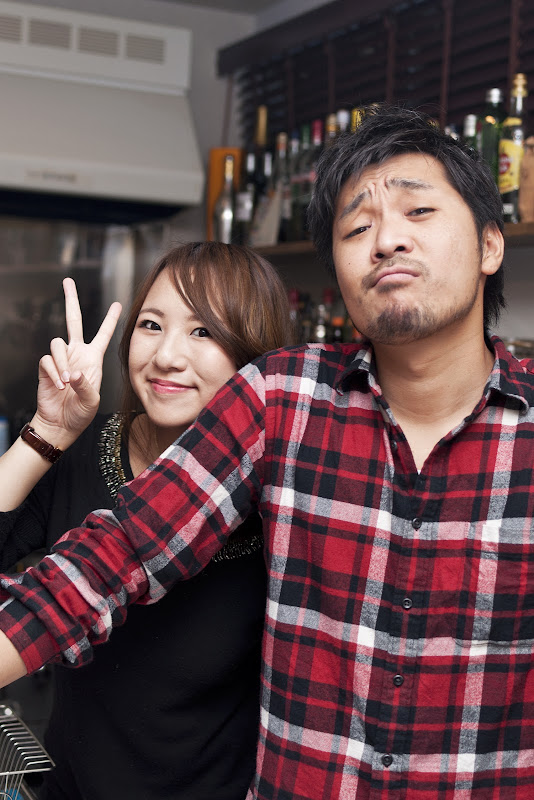 下北沢 Shimokitazawa