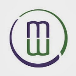 MiWeb - Digital Marketing & Analytics logo