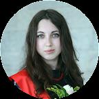 Анастасия Ускова