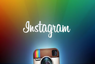 Instagram for business marketers