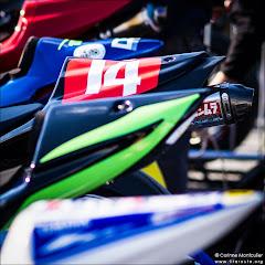 Manx GP 2014