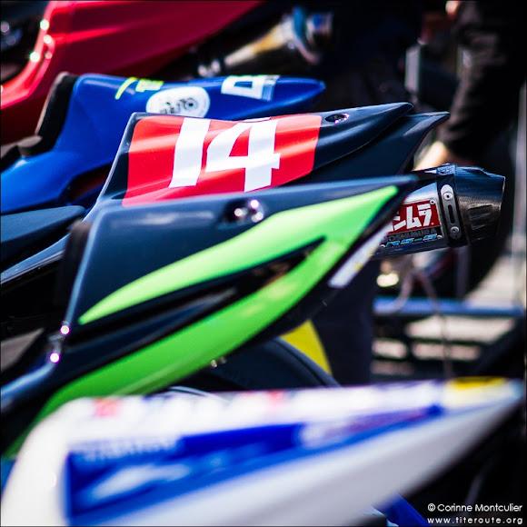Manx GP 2014 DSC07603
