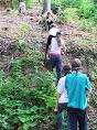 Tábor Mash 2006 Sielnica