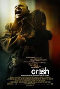 Va Chạm - Crash poster