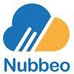 Who is Nubbeo SRL?