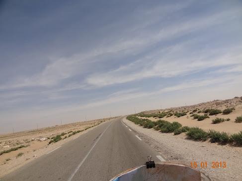 marrocos - Marrocos e Mauritãnia a Queimar Pneu e Gasolina - Página 6 DSC06014