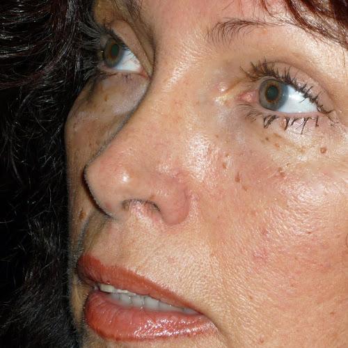 Sonia Maniago