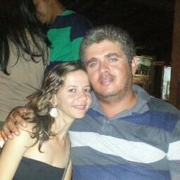 Bruno Oliveira Photo 24