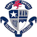 Salesian College