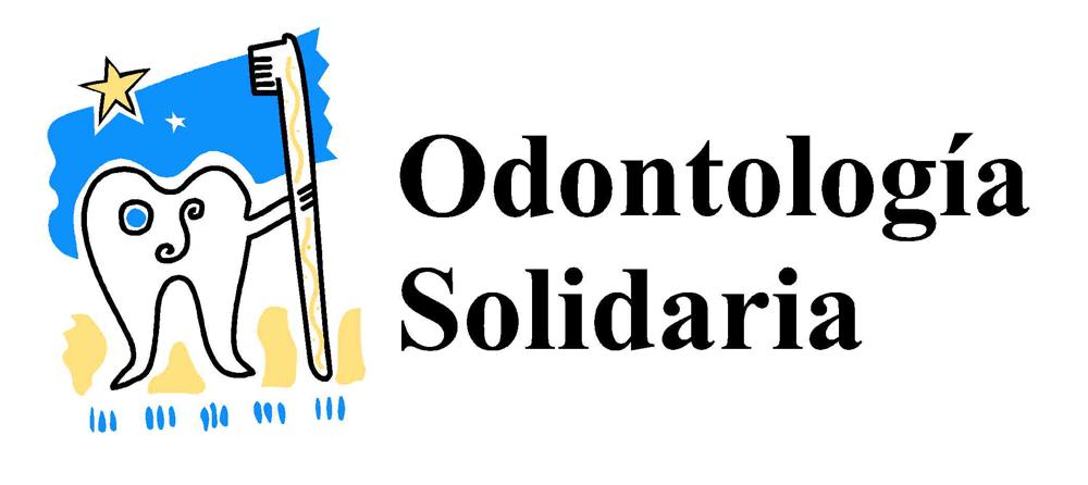 Dentistas solidarios direcciones y tel fonos el for Oficina correos granollers