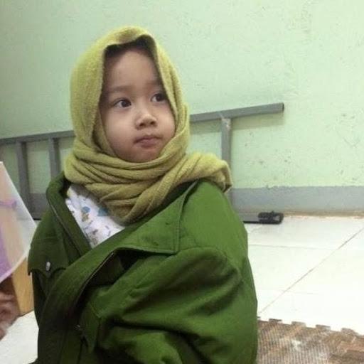 Ly dị Tìm người yêu lâu dài Điện Biênnam gia