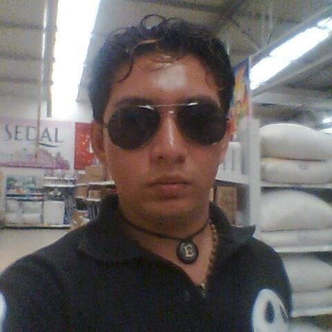 Paredes Juan Photo 9