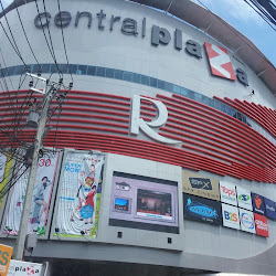 Central Plaza Grand Rama 9's profile photo