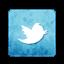 Twitter Zselic