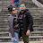 Pritam Biswas avatar image