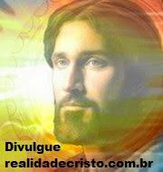 A realidade é Cristo - igreja católica, Doutrina, Apologética