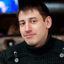 Alex Koshulyan