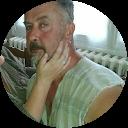 Image Google de Béatrice Fourrier