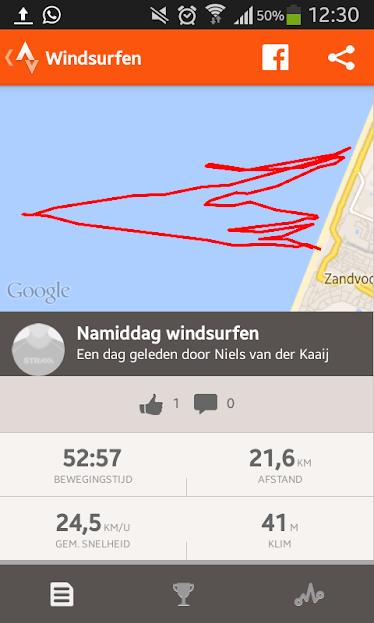 Nielsdownwind