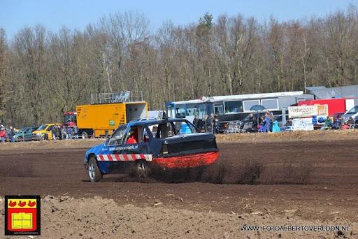autocross overloon 07-04-2013 (35).JPG