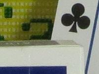 Canon S100 Imagen de muestra