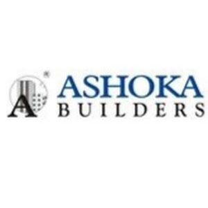 Who is Ashoka Builders?