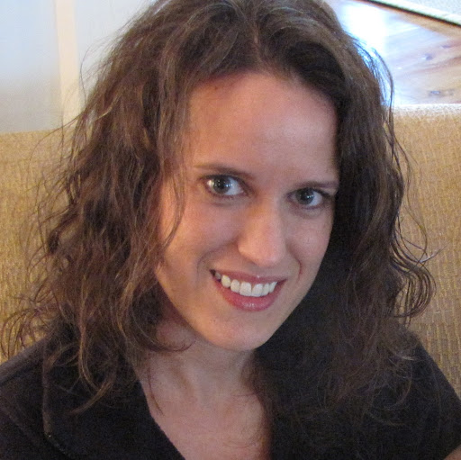 Jennifer Slade Photo 18