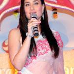Kareena Kapoor Launches the Great Wedding Carnival  Pics
