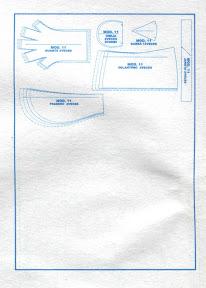 PAG046 MODELO 11 DISFRAZ TIGRE GORRO Y GUANTES.jpg